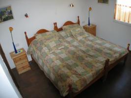 Foto 8 Ferienhaus Spanien, Costa Blanca, 3 Wohneinheiten,12-14 Personen, Pool, Grill Garage, Meersicht