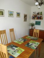 Foto 2 Ferienhaus Süd-Frankreich ab 220, -Euro/Wo. incl.NK, noch freie Termine v. Ostern bis einschl.Juli !