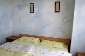 Foto 3 Ferienhaus Süd-Frankreich ab 220, -Euro/Wo. incl.NK, noch freie Termine v. Ostern bis einschl.Juli !