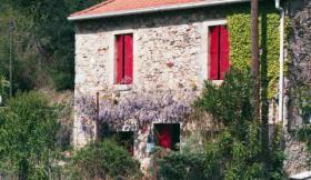 Ferienhaus in S�dfrankreich