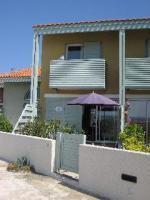 Ferienhaus in S�dfrankreich zu verkaufen