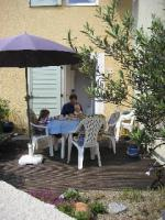 Foto 2 Ferienhaus in S�dfrankreich zu verkaufen