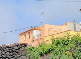 Ferienhaus TENERIFFA El Tanque - mit Video