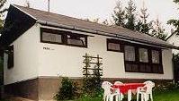 Ferienhaus in Thermalbad Zalakaros zu verkaufen