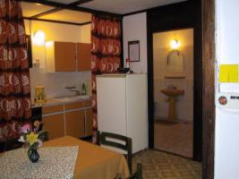 Foto 2 Ferienhaus in Thermalbad Zalakaros zu verkaufen