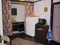 Foto 3 Ferienhaus in Thermalbad Zalakaros zu verkaufen