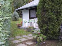 Foto 4 Ferienhaus in Thermalbad Zalakaros zu verkaufen