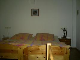 Foto 2 Ferienhaus in Ungarn