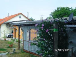 Foto 4 Ferienhaus in Ungarn