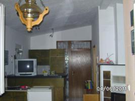 Foto 5 Ferienhaus in Ungarn
