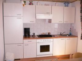 Foto 3 Ferienhaus in Ungarn Lenti