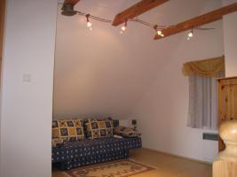 Foto 4 Ferienhaus in Ungarn Lenti