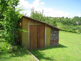 Foto 6 Ferienhaus in Ungarn Lenti