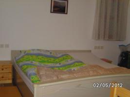 Foto 4 Ferienhaus in Ungarn Südbalaton ruhige Lage