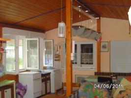 Foto 8 Ferienhaus in Ungarn Südbalaton ruhige Lage