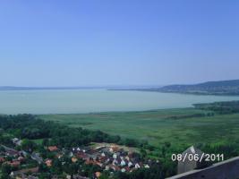 Foto 11 Ferienhaus in Ungarn Südbalaton ruhige Lage