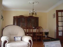 Foto 2 Ferienhaus zu Verkaufen-Viana do Catelo-Portugal