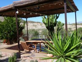 Foto 2 Ferienhaus/Villa/Finca mit Pool günstig zu vermieten COSTA CALIDA/MURCIA