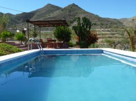 Foto 3 Ferienhaus/Villa/Finca mit Pool günstig zu vermieten COSTA CALIDA/MURCIA