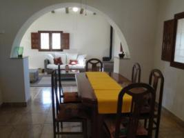 Foto 4 Ferienhaus/Villa/Finca mit Pool günstig zu vermieten COSTA CALIDA/MURCIA