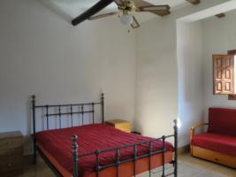 Foto 6 Ferienhaus/Villa/Finca mit Pool günstig zu vermieten COSTA CALIDA/MURCIA