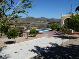 Foto 13 Ferienhaus/Villa/Finca mit Pool günstig zu vermieten COSTA CALIDA/MURCIA