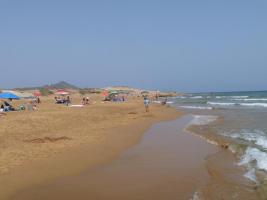 Foto 20 Ferienhaus/Villa/Finca mit Pool günstig zu vermieten COSTA CALIDA/MURCIA