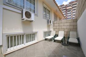 Foto 5 Ferienhaus Villa Palm Mar Teneriffa