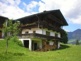 Foto 3 Ferienhaus/Wohnung Lärche
