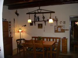 Foto 4 Ferienhaus mit Womostellplätzen auf 6320qm in Top Lage