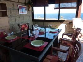 Foto 2 Ferienhaus mit beheizten Pool