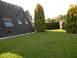Foto 3 Ferienhaus zu verkaufen
