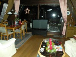 Foto 4 Ferienhaus zu verkaufen