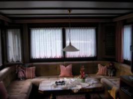 Foto 2 Ferienhaus zu verschenken ?