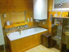 Foto 2 Ferienhaus/ Gartenhaus zu verkaufen oder zu vermieten in Steinbach Hallenberg