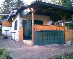 Foto 5 Ferienhaus/ Gartenhaus zu verkaufen oder zu vermieten in Steinbach Hallenberg