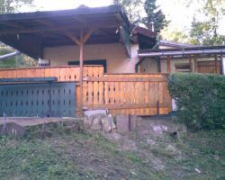 Foto 6 Ferienhaus/ Gartenhaus zu verkaufen oder zu vermieten in Steinbach Hallenberg