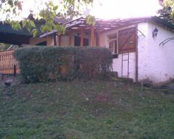 Foto 7 Ferienhaus/ Gartenhaus zu verkaufen oder zu vermieten in Steinbach Hallenberg