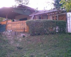 Foto 8 Ferienhaus/ Gartenhaus zu verkaufen oder zu vermieten in Steinbach Hallenberg