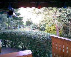 Foto 9 Ferienhaus/ Gartenhaus zu verkaufen oder zu vermieten in Steinbach Hallenberg