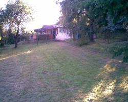 Foto 10 Ferienhaus/ Gartenhaus zu verkaufen oder zu vermieten in Steinbach Hallenberg