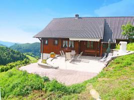 Foto 3 Ferienhaus - Schwarzwald - Ferienwohnungen