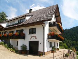 Foto 4 Ferienhaus - Schwarzwald - Ferienwohnungen