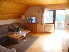 Foto 8 Ferienhaus - Schwarzwald - Ferienwohnungen