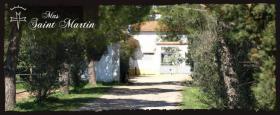 Foto 2 Ferienhauser in sud Frankreich Camargues