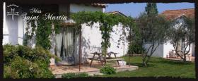 Foto 3 Ferienhauser in sud Frankreich Camargues