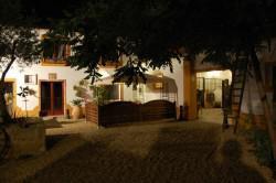Foto 4 Ferienhauser in sud Frankreich Camargues