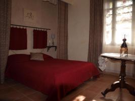 Foto 17 Ferienhauser in sud Frankreich Camargues