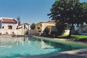 Foto 18 Ferienhauser in sud Frankreich Camargues