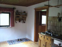 Foto 2 Ferienhaushälfte/Zweitwohnsitz
